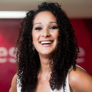 Leila Velez