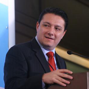 Alejandro Marti