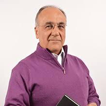 José Luis Rebolledo Palacios