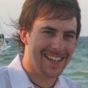 Juan Carlos Belair