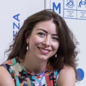 Laurène Maire