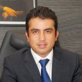 Shahriar Khodjasteh