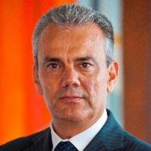 Donato Lacovone