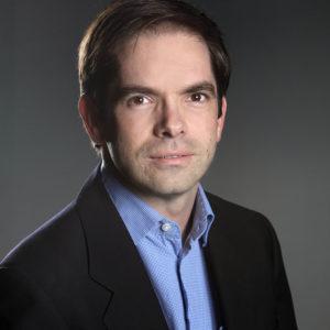 Carlos E. Anzola